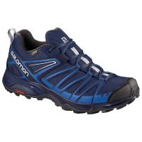 Salomon X-Ultra 3 Prime Gore-Tex