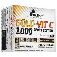 Gold-Vit C Sport Edition