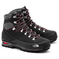 Verbera Backpacker GTX