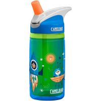Camelbak Eddy Insulated Kid
