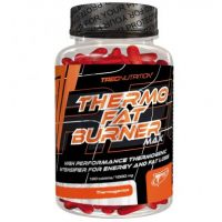 Spalacz Thermo Fat Burner